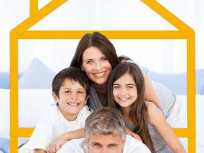 dom-rodina-usmev-clanokW