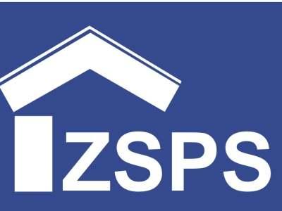 logo_zsps