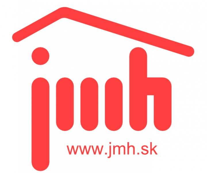 new-jmh-2