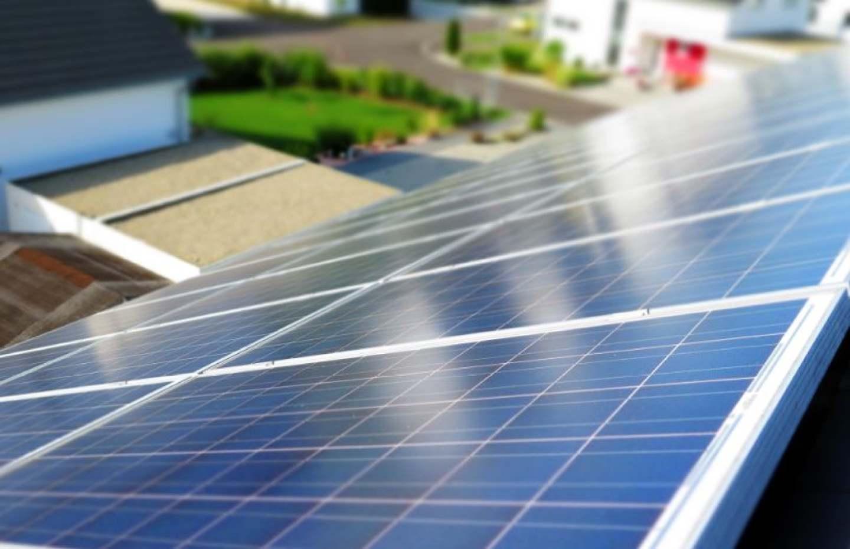 sun-technology-floor-solar-energy-alternative-energy-697471-pxhere.com