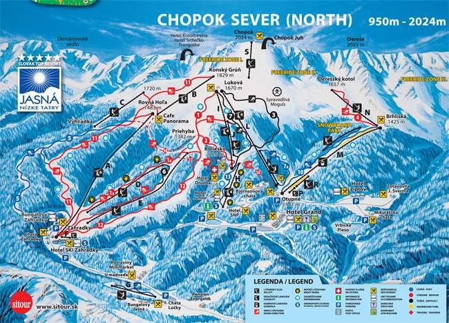 mapa-zima-mala.jpg