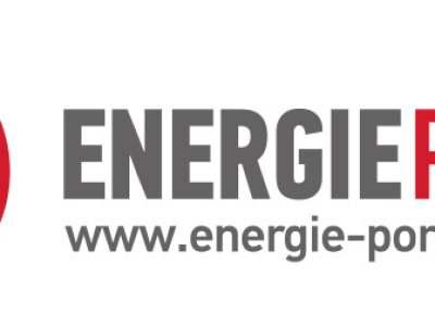 00_ENERGIE_PORTAL_lezate