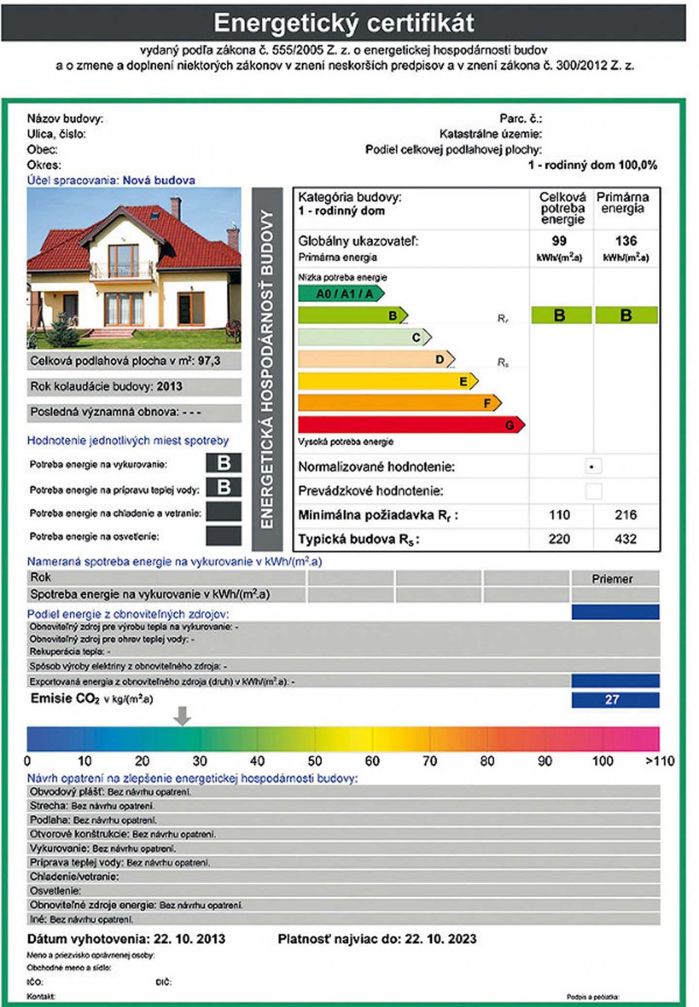 energeticky-certifikat-budovy