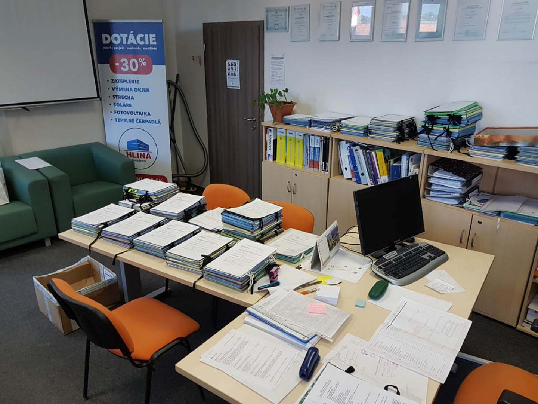 kancelaria1