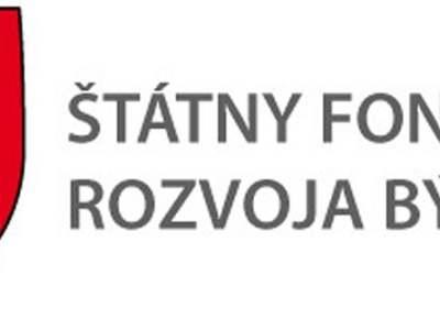 sfrb-logo